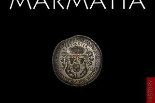 Marmatia 16-17 Arheologie – Istorie, Baia Mare, 2019-2020