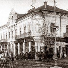 Muzeul Viu
