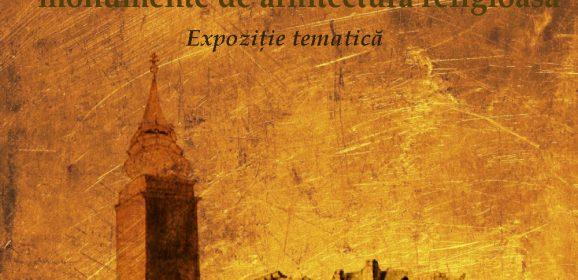 Baia Mare-Piaţa Cetaţii. Vestigii arheologice şi monumente de arhitectură religioasă