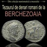 Tezaurul de denari romani de la Berchezoaia