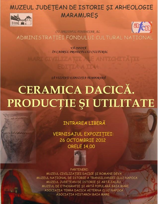 Afis-Ceramica-dacica-2012