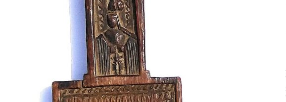 Azi despre mănăstirea ortodoxă de la Şomcuta Mare (Nagysomkút)
