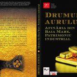 Proiecte editoriale finalizate la Muzeul Județean de Istorie și Arheologie Maramureș
