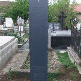 Însemne memoriale pentru făuritorii Marii Uniri din Maramureș