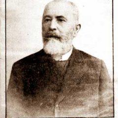 George Pop de Băseşti (1835-1919). Omagiu