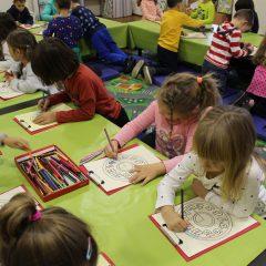 """2651 de copii au participat la programul ,,Muzeul Viu"""" în anul 2019"""