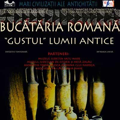 bucataria_romana1