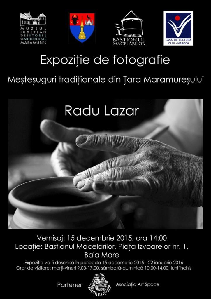 expo_foto2015