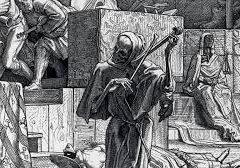 Istoria pandemiilor și rolul pandemiilor în istoria omenirii