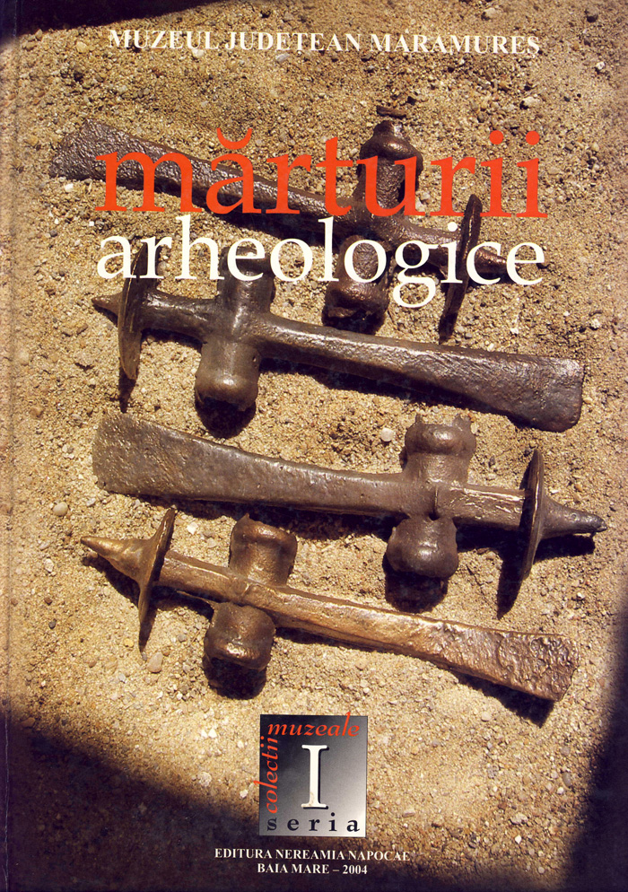 marturii_arheologice_maramures_2004