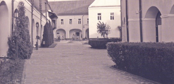 Baia Mare – 110 ani de activitate muzeală