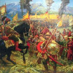 Funestul dar al Asiei mongole pentru Europa