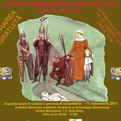 rituri_funerare_in_lumea_celtica
